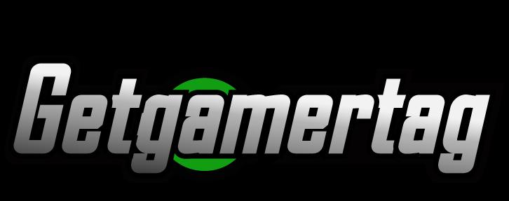 Blog - Get Gamertag